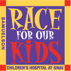 Race for Our Kids