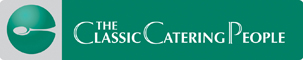 The Classic Catering People Logo