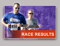 2012 Race Results