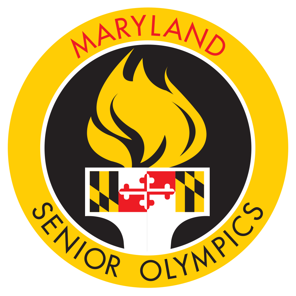 Maryland Senior Olympics